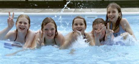 Schwimmbad Heino 2
