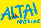 Altai Adventure