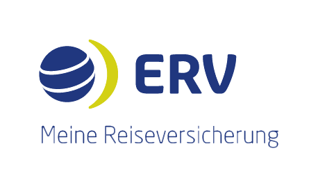 ERV_Logo