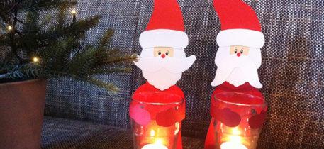 Störitzland_Weihnachtsbasteln